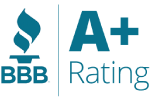 BBB Wyoming Registered Agent